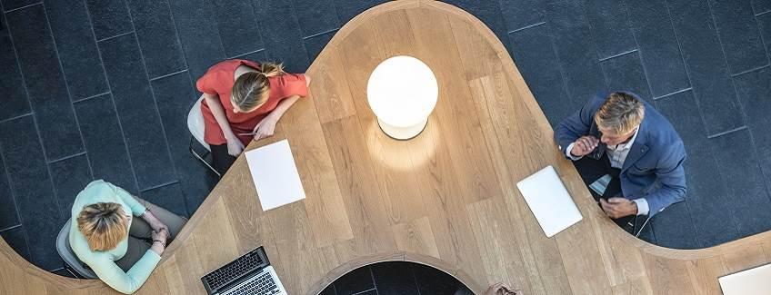 Woodworking Adhesives Furniture Wood Veneer Adhesive