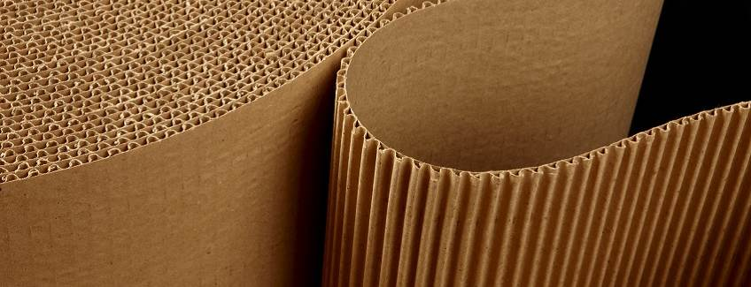 Corrugated and Paper Laminating Adhesive